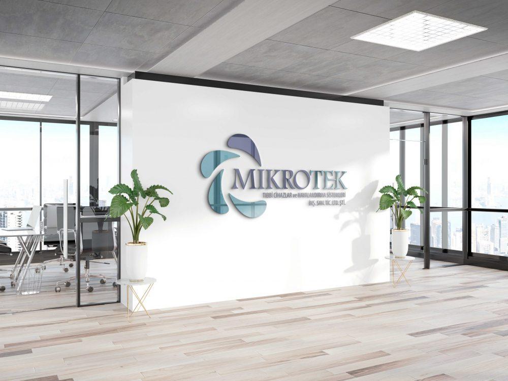 MikrotekAir